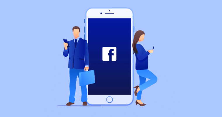 How to Create Winning Facebook Ads
