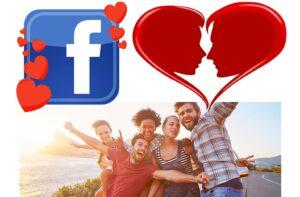Facebook Dating Sites – Facebook Dating Site Free