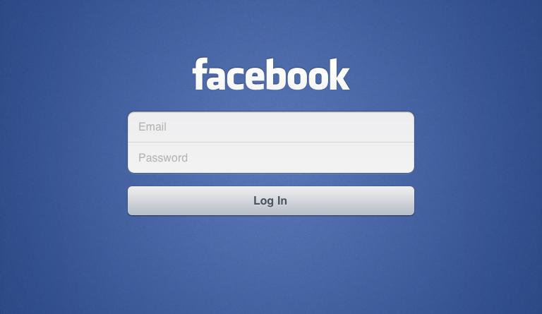 Kostenlose dating-sites mit facebook-login