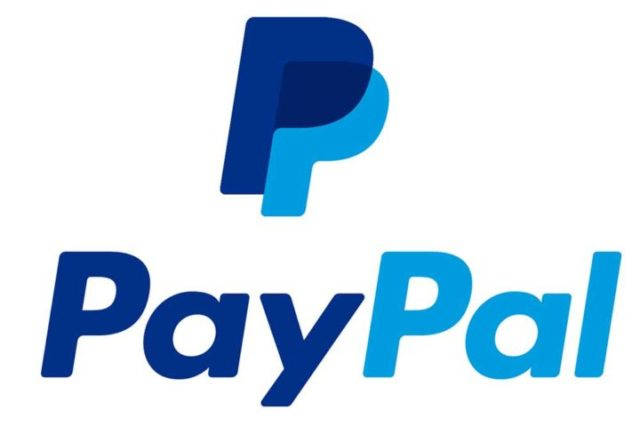 PayPal Account - How to Create PayPal Account Login
