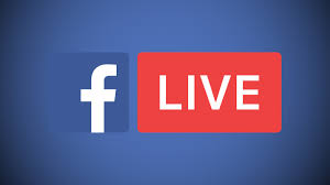 How to go Live on Facebook - Facebook Live Help