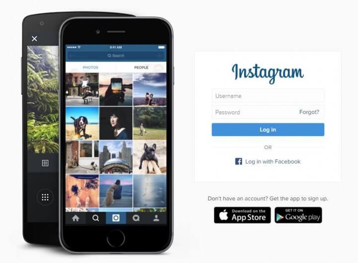 instagram-login-instagram-login-with-facebook