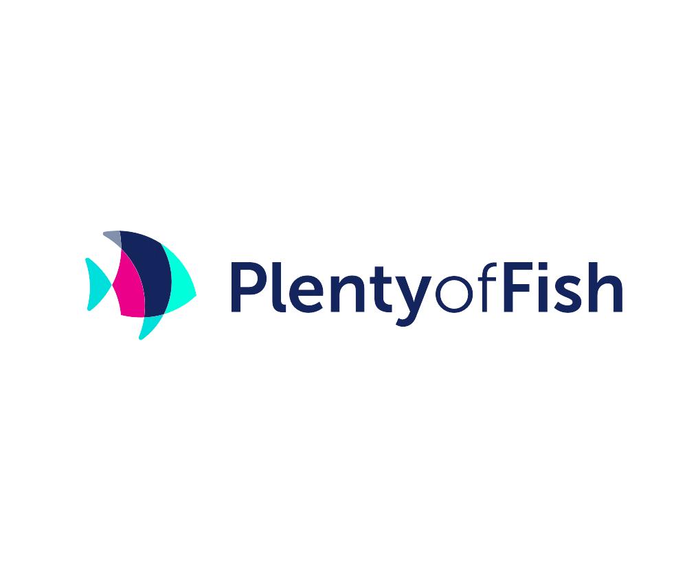 Plenty Of Fish Dating App - POF | Free Online Dating Sites | Plenty of Fish