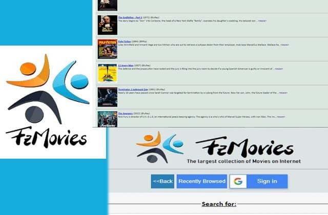 fzmovies-free-fzmovies-download-2020-fzmovies-net