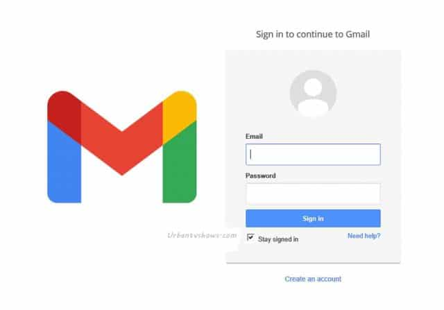 Gmail Account Sign Up - How to Create a New Gmail Account