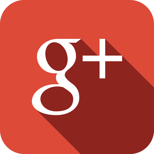 Google Plus Sign In - What Is Google Plus? | Google Plus Sign In Update