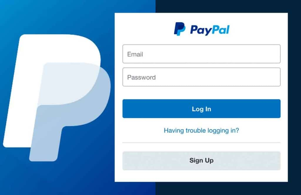 Paypal Account Sign In - How to Set Up a PayPal Account for Purchase
