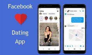 Facebook Dating App Download Free - Facebook Dating Site App for Free Downloading