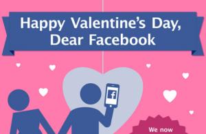 Facebook Valentine Wishes – Valentine Gift Ideas 2021