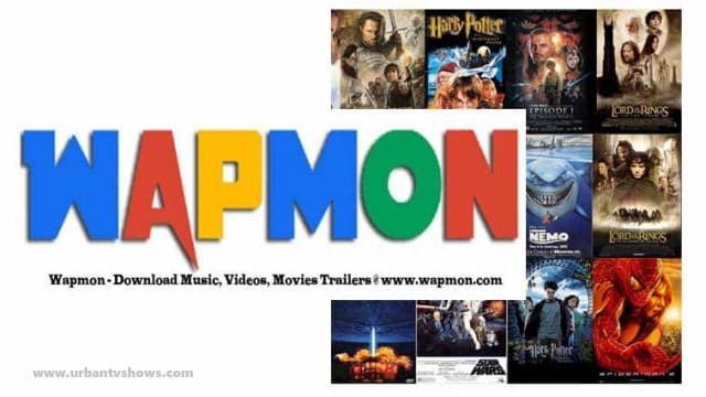 Wapmon Youtube Downloader - How to Download Videos with Wapmon