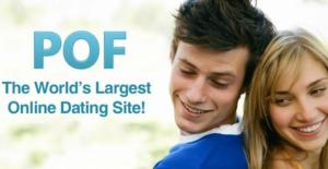 https://www.urbantvshows.com/facebook-dating-app-download-free-facebook-dating-app-link-2020-facebook-dating-singles-2020/