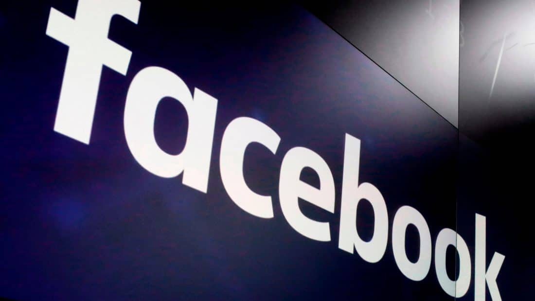 Facebook Down: Instagram and WhatsApp Down Too